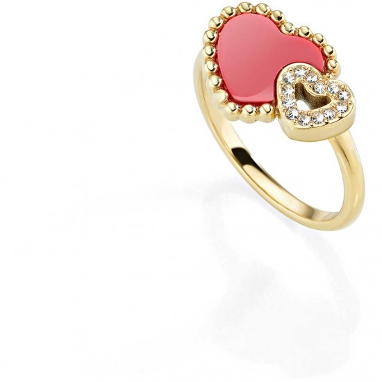 Morellato Ring WomanSempreinsieme Collection