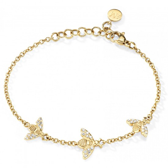 Morellato Bracelet Woman Ninfa Collection