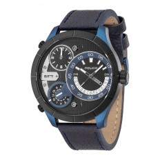 Police Watch Man Multifunction Bushmaster Collection