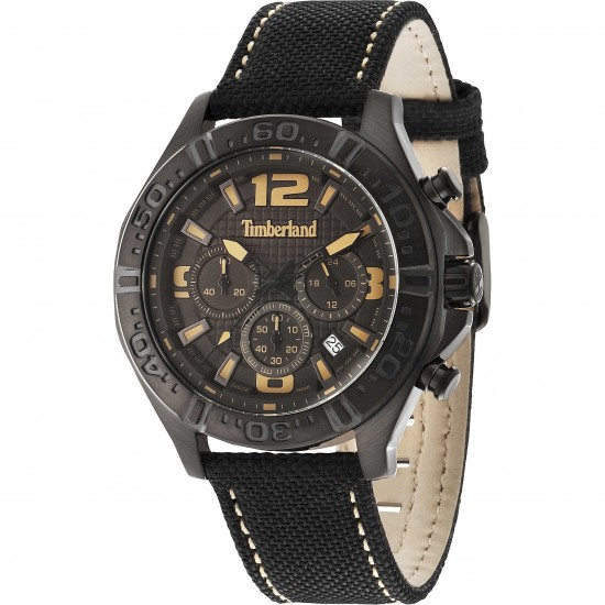 Timberland Watch Man Multifunction Trafton Collection