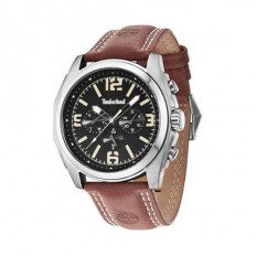Timberland Watch Man Multifunction