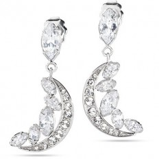 Morellato Women Earrings Luna Collection
