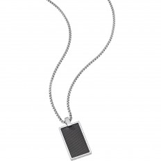 Sector Necklace Men Energy Collection