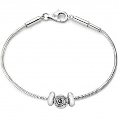 Morellato Bracelet Woman Solomia Collection Rosa