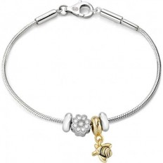 Morellato Bracelet Woman Solomia Collection Ape