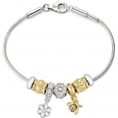 Morellato Bracelet Woman Solomia Collection Api