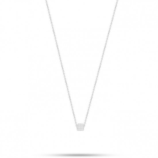 Morellato Necklace Woman Solomia Collection
