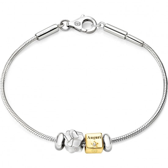 Morellato Bracelet Woman Solomia Collection Gift