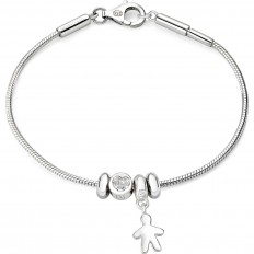 Morellato Bracelet Woman Solomia Collection Bambino