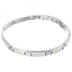 Lorenz Men's Bracelet Classic