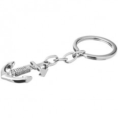 Lorenz Men's Key - Rings Anchor