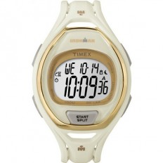 Timex Iroman Unisex Digital Watch Sleek 50 Collection