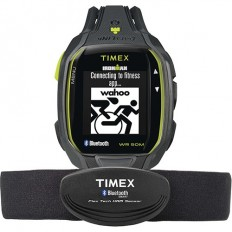 Timex Iroman Smartwatch Run X50+ Collection
