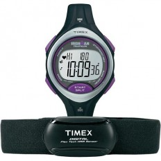 Timex Iroman Women's Smartwatch Road Trainer