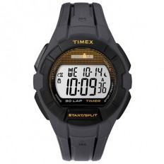 Timex Iroman Digital Watch Collezione Essential 30