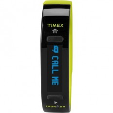 Timex Iroman Smartwatch Move X20 Collection