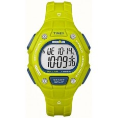Timex Iroman Digital Watch Classic 30 Collection