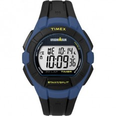 Timex Iroman Digital Watch Essential 30 Collection