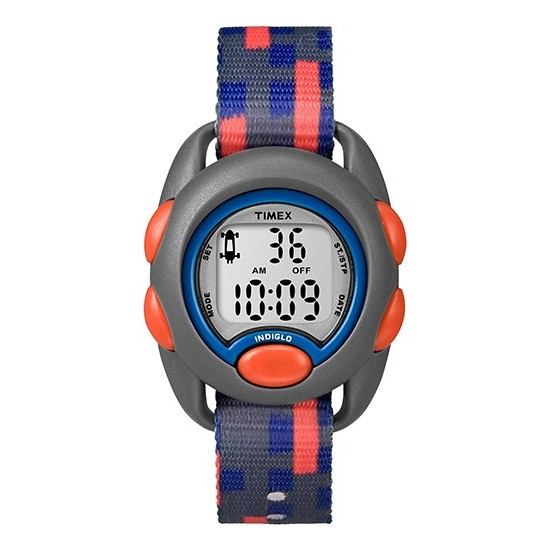 Timex Kids' Digital Watch Youth Collection