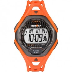 Timex Iroman Digital Watch Sleek 30 Collection