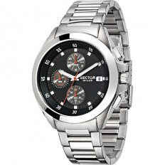 Sector Men's Watch Chronograph 720 Collection