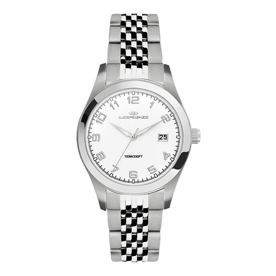 Lorenz Women's Watch Only Time Tortuga Collection