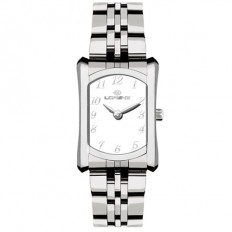 Lorenz Women's Watch Only Time Blue Moon Collection Numbers