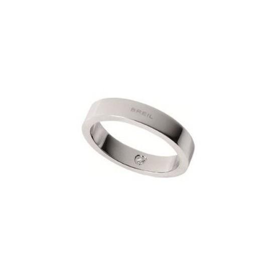 anello unisex gioielli Breil TJ0870