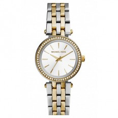 Michael Kors Women's Only Time Darci Petit Collection