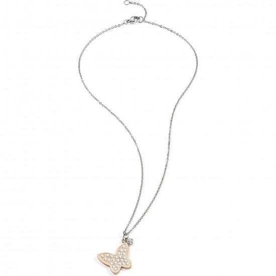 Sector Women's Necklace Family & Friends Collection