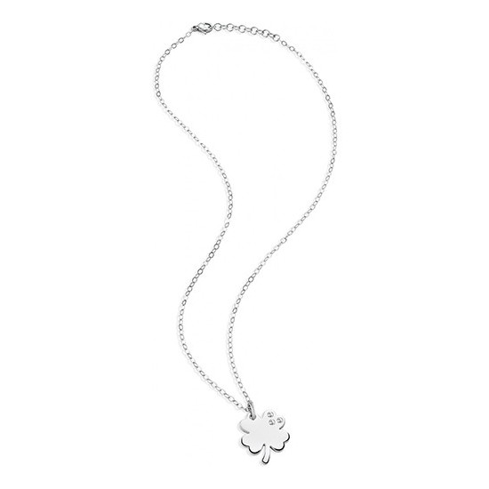 Sector Women's Necklace Love & Love Collection