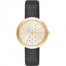 Michael Kors Chronograph Collection Garner