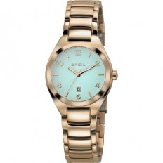 Breil Women's Watch Only Time Precious Collection