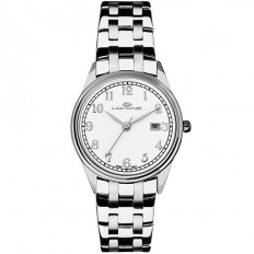 Lorenz Women's Watch Only Time Acropoli Collection