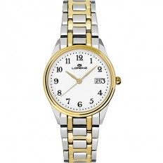Lorenz Women's Watch Only Time Dorica Collection