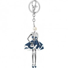 Morellato Womens' Key-Rings Classic Collection