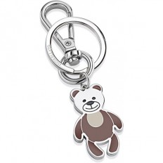 Morellato Womens' Key-Rings Classic Collection Baby Bear