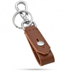 Morellato Men's Key-Rings Brown