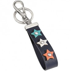 Morellato Womens' Key-Rings Tendence Collection