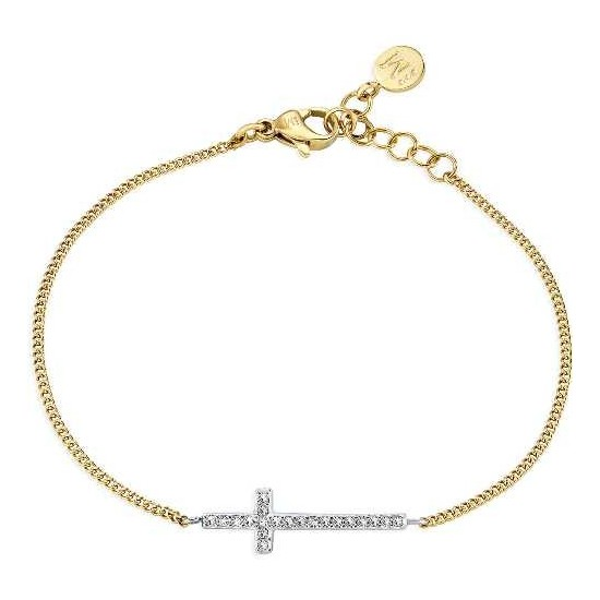 Morellato Bracelet Woman Mini Collection