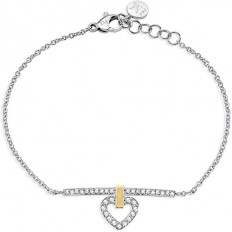 Morellato Women's Bracelet Mini Collection