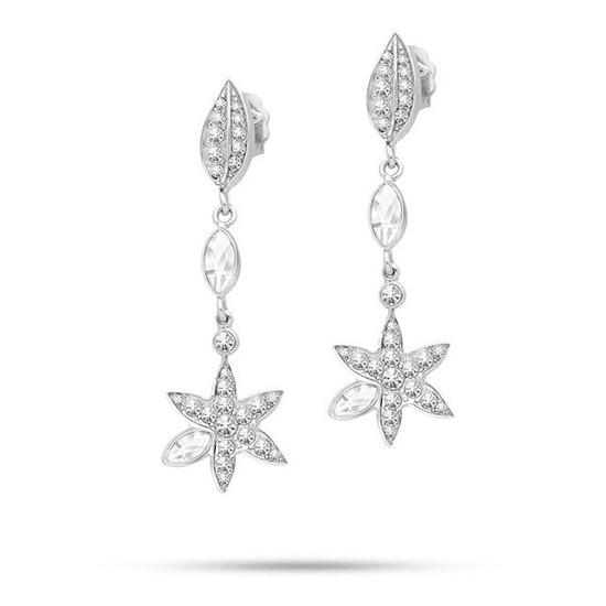 Morellato Women's Earrings Natura Collection