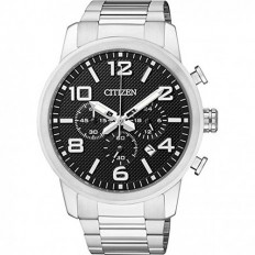 Citizen Men's Watch Chronograph Basic