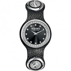 Versus Versace Women's Watch Only Time Carnaby Street