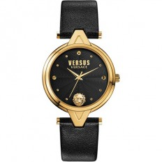 Versus Versace Women's Watch Only Time V Versus