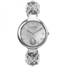 Versus Versace Women's Watch Only Time Broadwood