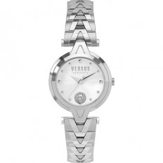 Versus Versace Women's Watch Only Time V Versus Collection
