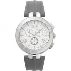 Versus Versace Men's Watch Chronograph Gent Collection