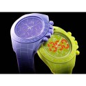Marco Mavilla Digital Watch Digitona Collection Green