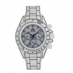 Marco Mavilla Digital Watch Digitona Collection Grey